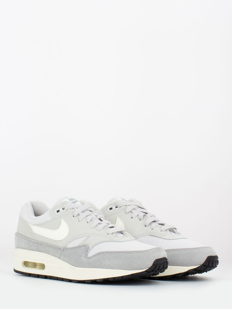 1 Nike Max Sail Air Grey Vast WolfStimm uXPkiOZT