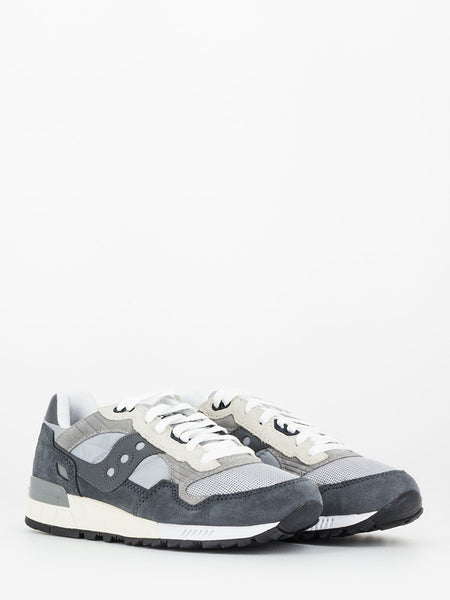 Shadow 5000 antracite / grigio / beige