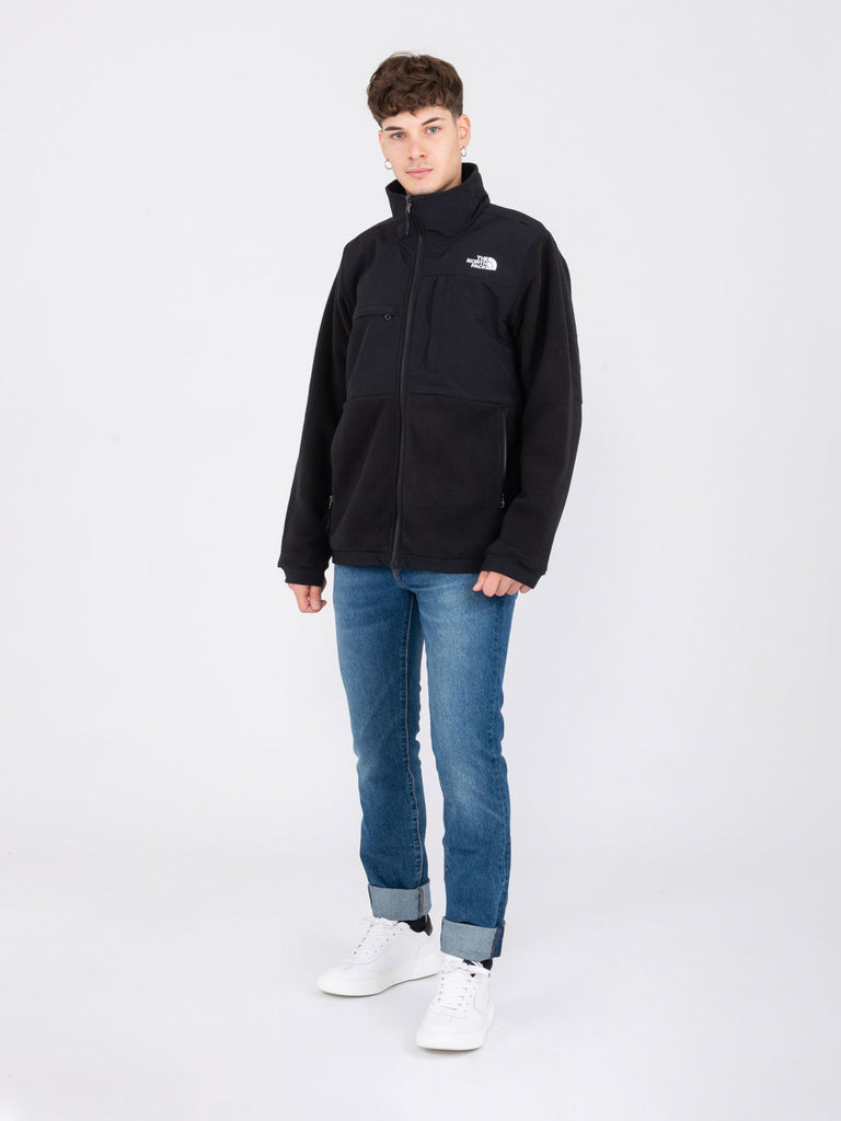 THE NORTH FACE - Giacca Denali 2 nera
