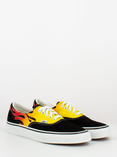 Era flame black
