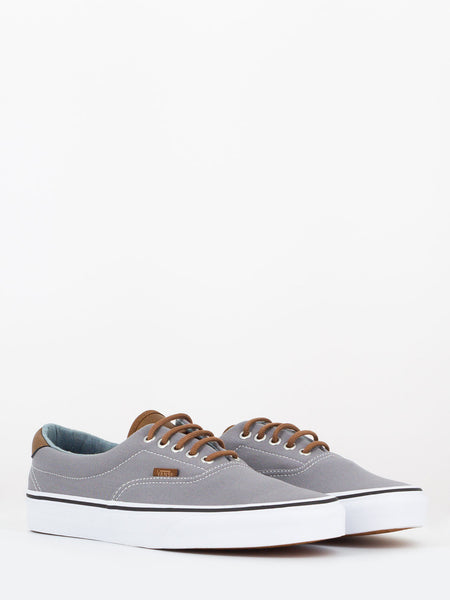 Era 59 C&L frost gray / acid denim