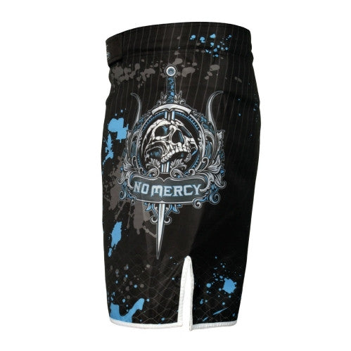 WKO SKU 10048 Man's boxing pants printing MMA Shorts Fight Grappling Short