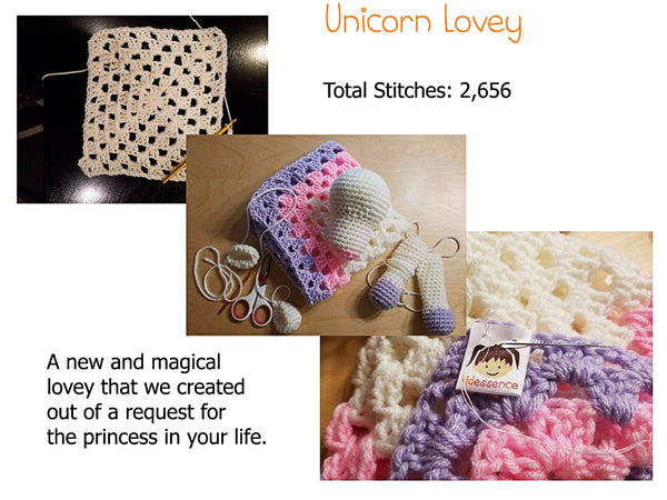 crochetloveys-unicorn
