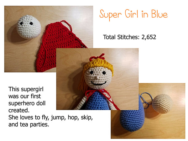 customdolls-supergrilinblue