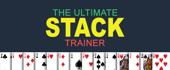 How To Memorize Your Stack?