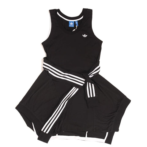 Couture Q1 Dress - adidas Originals - Supermarket Concept Store