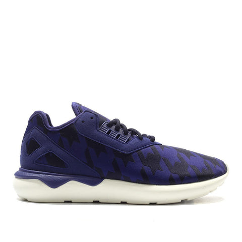 Tubular Runner Fourness M