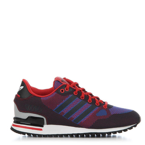 ZX 750 WV M