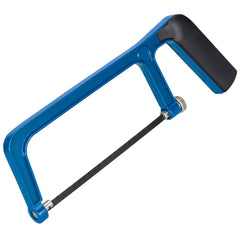 Junior Hacksaw Heavy Duty