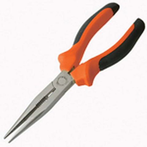 Expert Long Nose Pliers 200mm