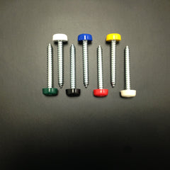 Polytop Screws