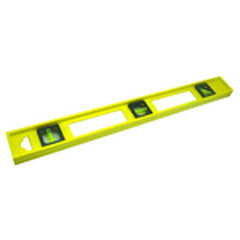 Spirit Level 560mm
