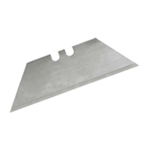 Utility knife blades 0.6mm
