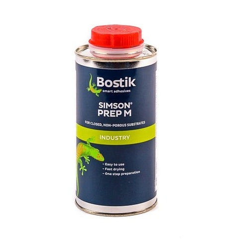 Bostik Simson Prep M 500ml