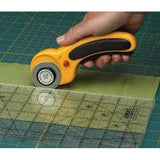 Olfa Original rotary cutter 45mm