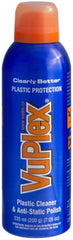 Vuplex Polish 235ml
