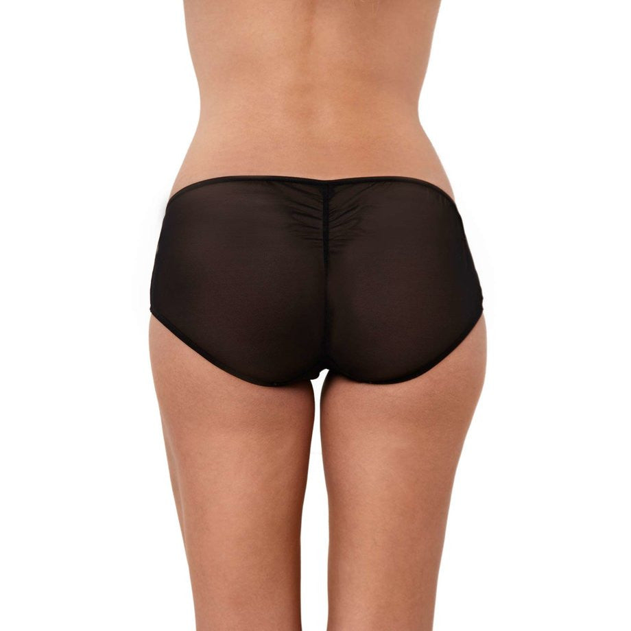 Marilyn Short - Black