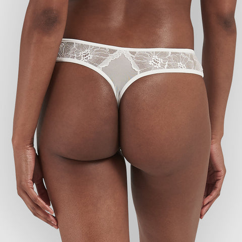 Emerson Thong Ivory