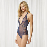 Amelie Body Insignia Blue