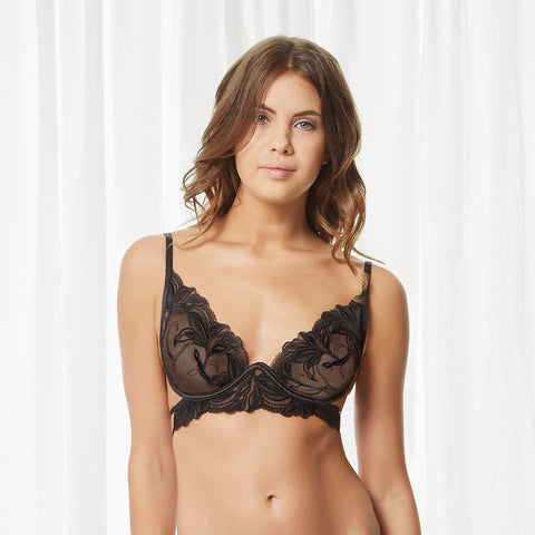 f25c307425 Sexy bras for all occasions