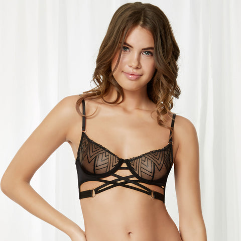 170baa590 Sexy bras for all occasions