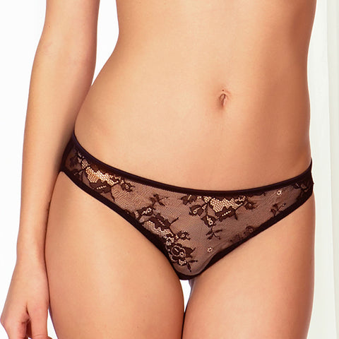 Esme Brief