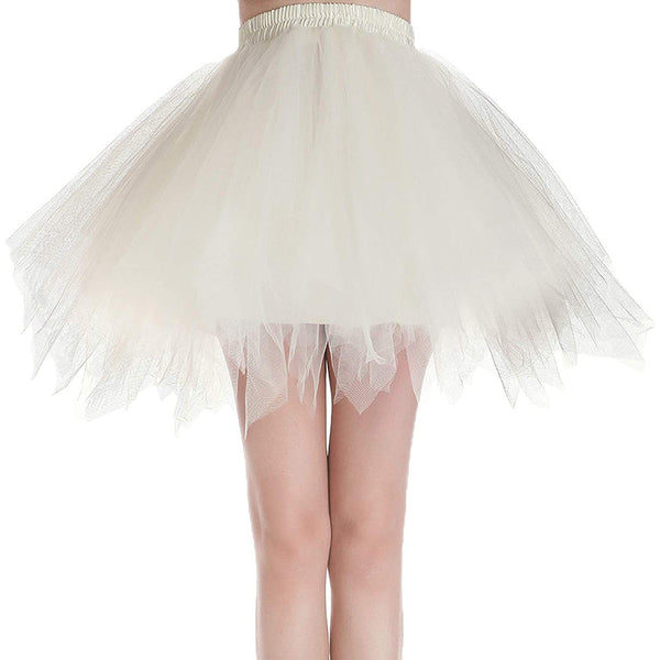 Off-White tutu for women