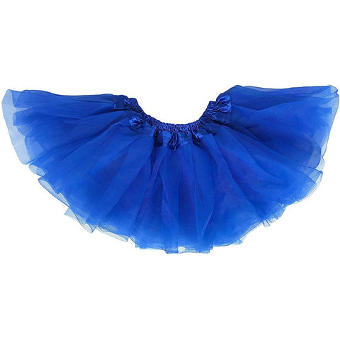 tutu skirts for toddlers