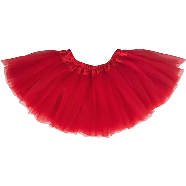 Dancina Tutu for Baby Girl Newborn & Toddlers for Cake Smash and Birthday