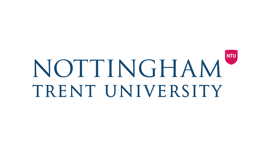 Parcours announces technical partnership with Nottingham Trent University