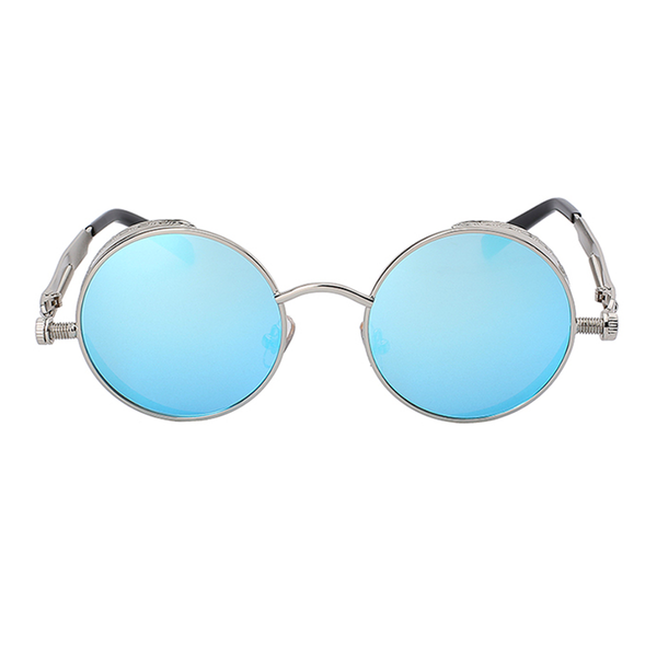 Aquamarine Sunglasses (March)