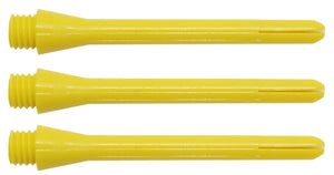 "1/4"" Inch Nylon Dart Shafts"