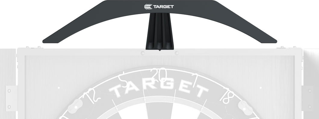 Target Darts Arc Light System