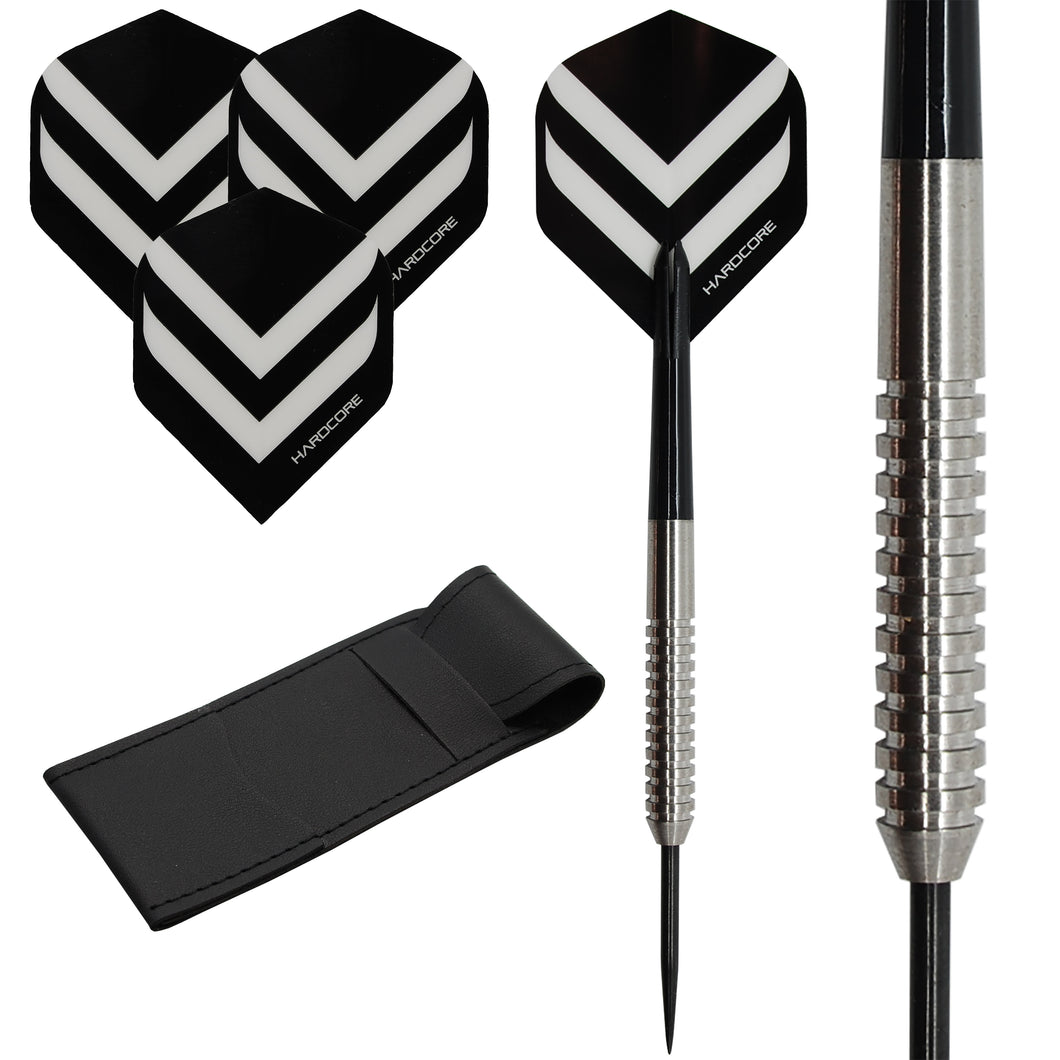 Lightweight 4 - 15g Darts