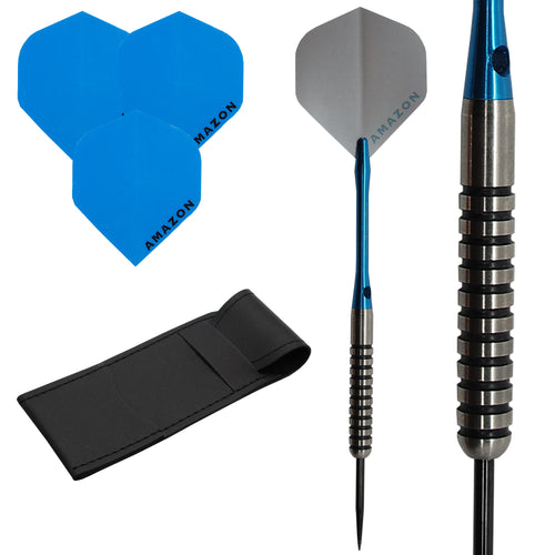 Lightweight 6 - 16g Darts
