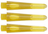 "1/4"" Inch Nylon Shafts"