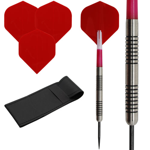 Lightweight 7 - 18g Darts