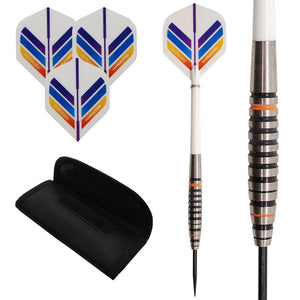 Tiger 14 - 23g & 27g Tungsten Darts
