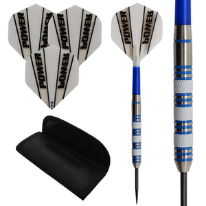 Wolf 3 - 24g Tungsten Darts