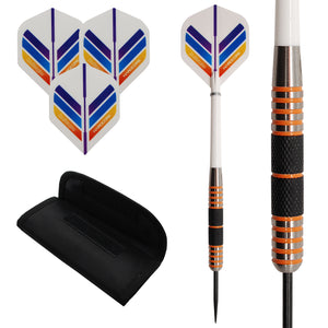 Tiger 11 - 30g Tungsten Darts