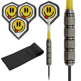 Giant 19 - 35g 40g 45g Tungsten Darts