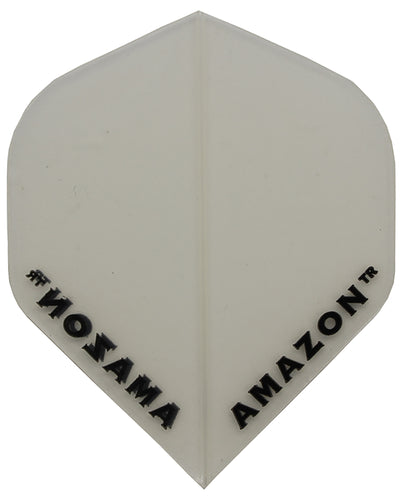 Amazon Clear Standard Shape Flights