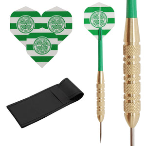 23g Celtic Brass Darts