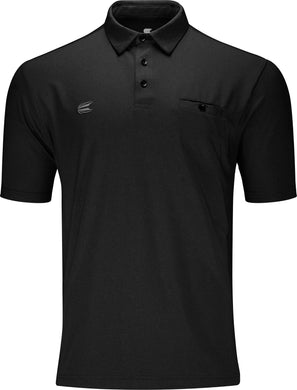Target Flexline - Dart Shirt - Black - Small to 4XL
