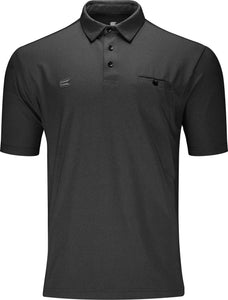 Target Flexline - Dart Shirt - Dark Grey - Small to 4XL