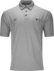 Target Flexline - Dart Shirt - Light Grey - Small to 4XL