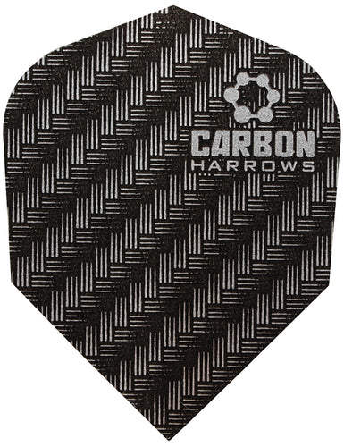 Harrows Carbon