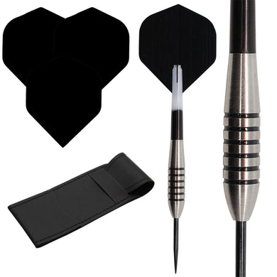 Bomber 1 - 19g to 32g Tungsten Darts