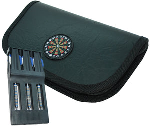 Large Pro Dart Case With Dart Holster