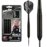 Target Phil Taylor Power Storm Brass Darts 24g